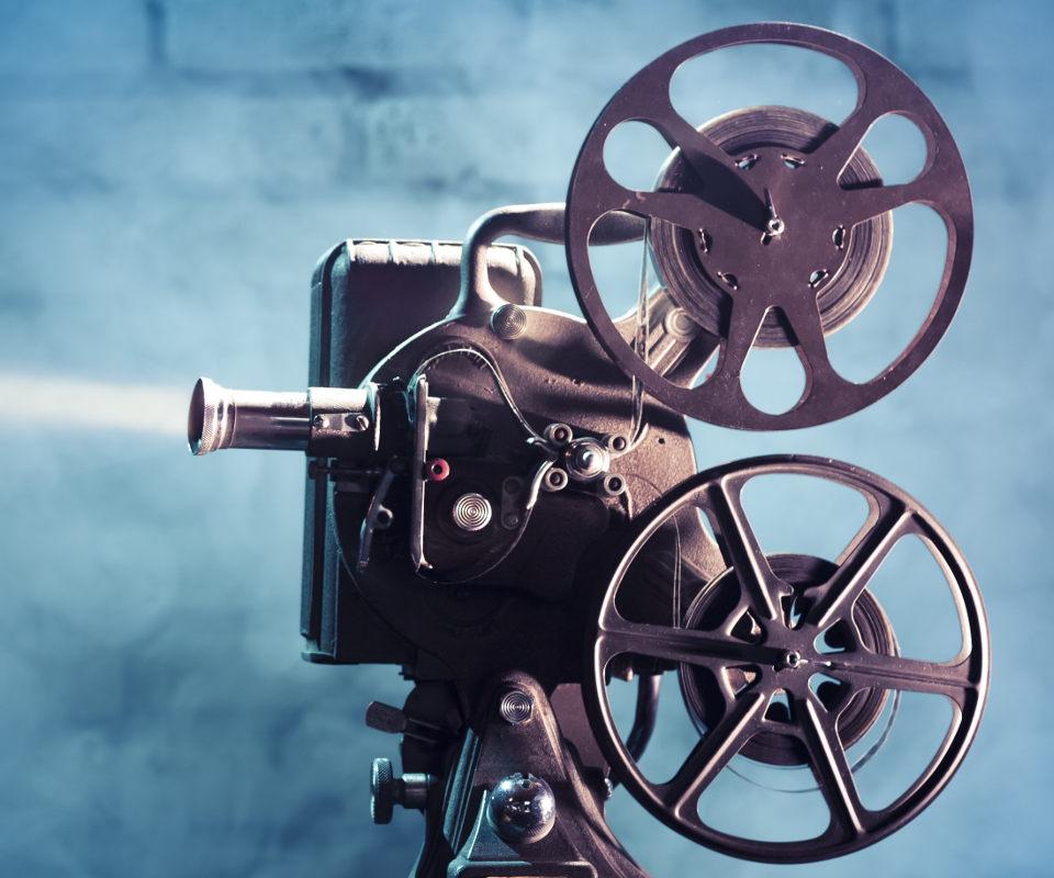 cinema senza frontiere catania