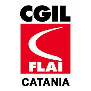 FLAI CGIL Catania