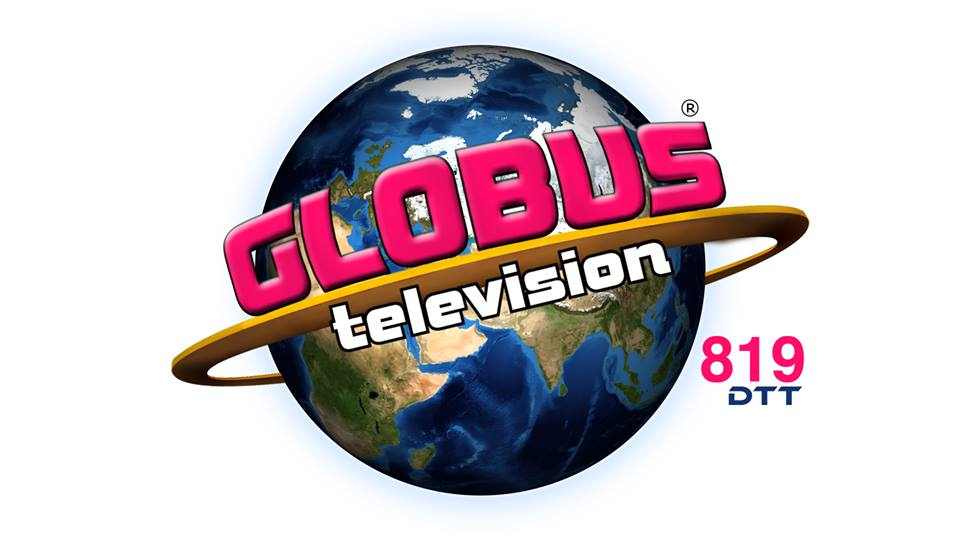 Globus TV