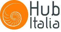 Logo HUBITALIA