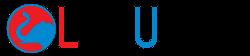 Logo LiveUniCt