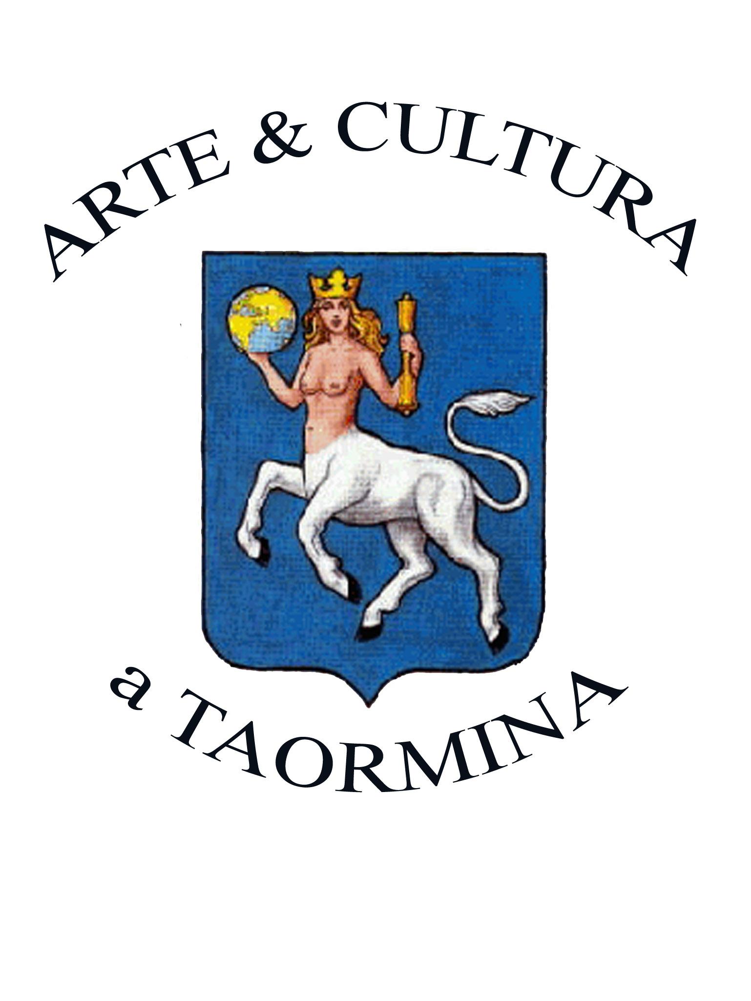 Parner - Arte&Cultura