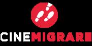 logo-cinemigrare
