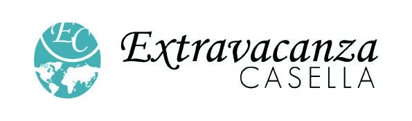logo_extravacanza_casella-01 copy
