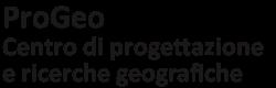 progeo logo