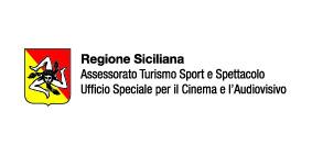 4 Regione Siciliana Ufficio Speciale Cinema Audiovisivo or copy