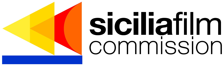 5 Logo Sicilia Film Commission copy