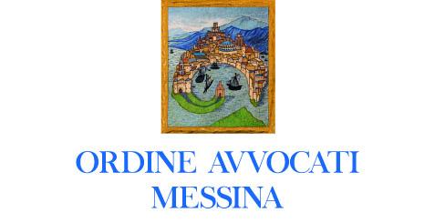 Logo_ordine_avvocati_messina copy