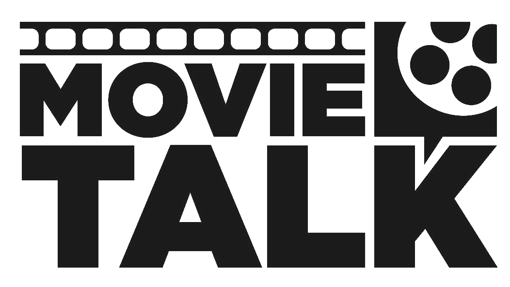 Movie_Talk copy