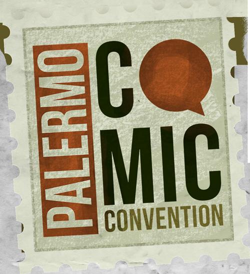 Palermo_Comic
