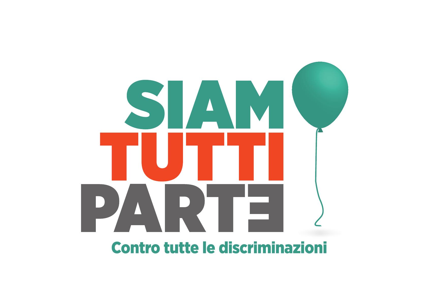 logo_siamo_tutti_parte