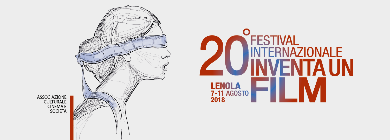 Logo-Inventa-un-Film-20-Cover_FB